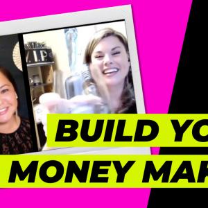 The Momentum Studio - Build Your Money Maker